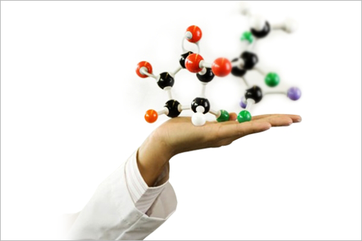 Active Pharmaceutical Ingredients Manufacturers and